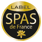 140x140 logo spas de france noir