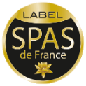 123x123 logo spas de france noir