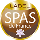 label-spas-de-france-140