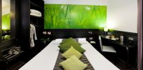 chambre-ax-hotel-chorges
